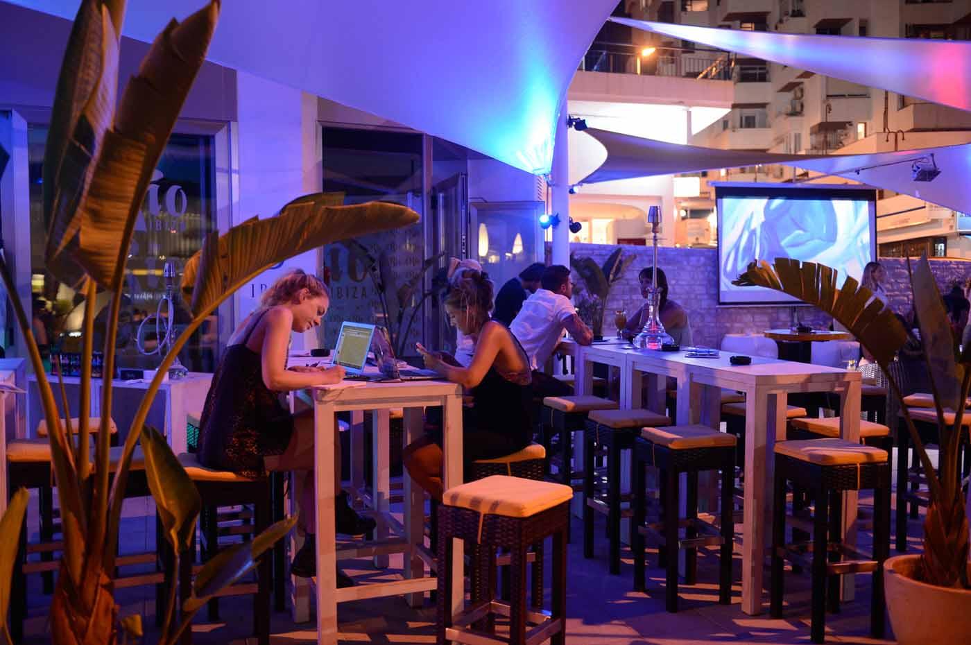 Río: Un espacio ideal para una experiencia total