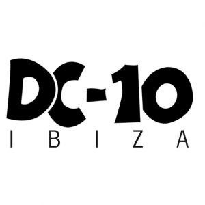 DC-10 | Ibiza Nights: the Ibiza party guide