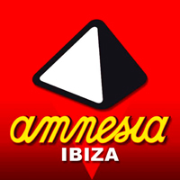 Amnesia Ibiza | Ibiza Nights: the Ibiza party guide