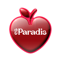 Es Paradís | Ibiza Nights: the Ibiza party guide