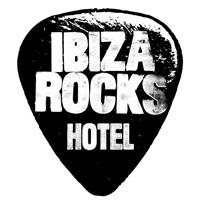 Ibiza Rocks Hotel | Ibiza Nights: the Ibiza party guide