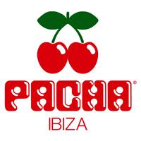 Pacha - Ibiza