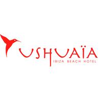 Ushuaïa Ibiza Beach Hotel | Ibiza Nights: la guía de la fiesta en Ibiza