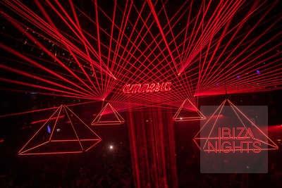 Amnesia anuncia el mejor 'closing' de su historia, hoy a partir de las 23.00 horas | Ibiza Nights: the Ibiza party guide