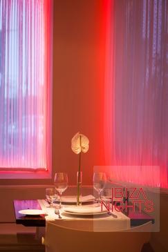 El Hotel. Llega la Cherry Room | Ibiza Nights: the Ibiza party guide