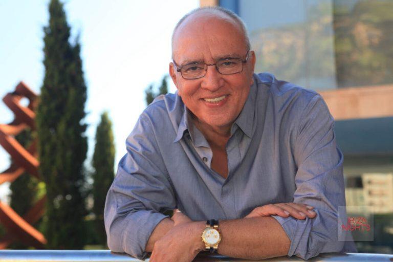 Brasilio de Oliveira: «El lujo es un engaño, hay que modernizar el ocio»