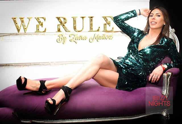 'We Rule', estreno del nuevo éxito ibicenco en Yokubo