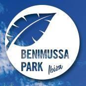 Benimussa Park | Ibiza Nights: the Ibiza party guide