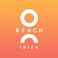 Ocean Beach Ibiza | Ibiza Nights: the Ibiza party guide