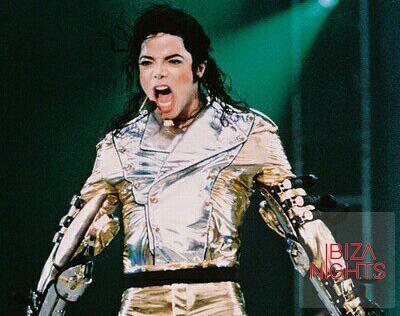 'I want you back' revive los éxitos de Michael Jackson