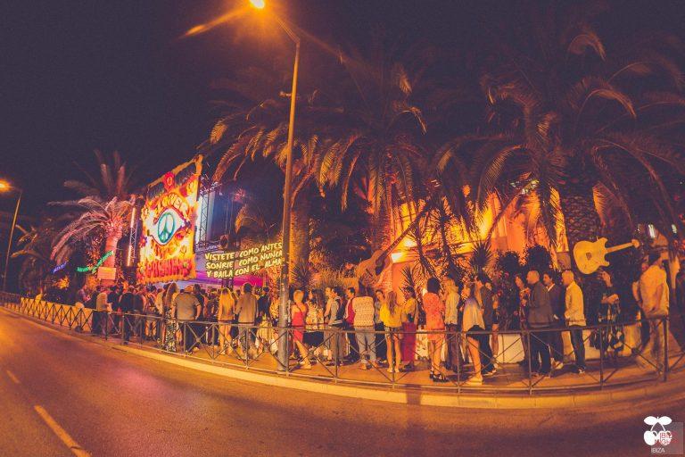 Pacha Ibiza se reinventa
