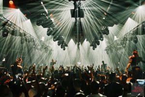 La nueva música latina levanta el polvo en las pistas de baile | Ibiza Nights: the Ibiza party guide