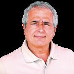 Juan Suárez