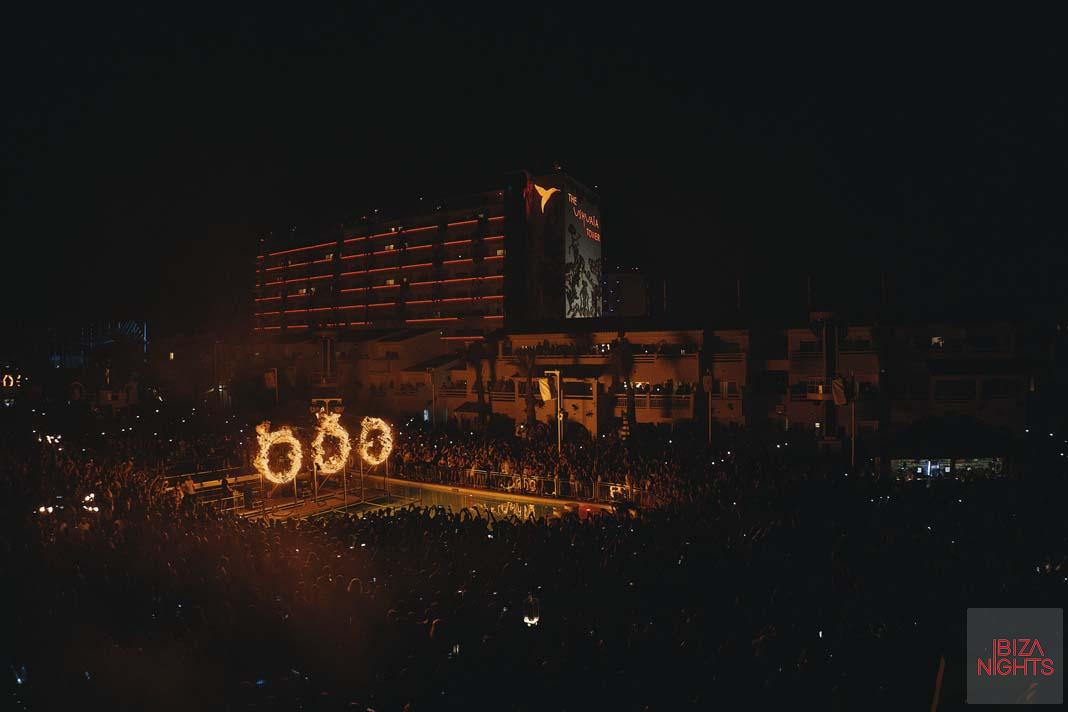 Swedish House Mafia en Ibiza (1)